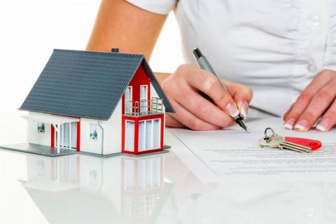 Cara dan Biaya Balik Nama Sertifikat Rumah