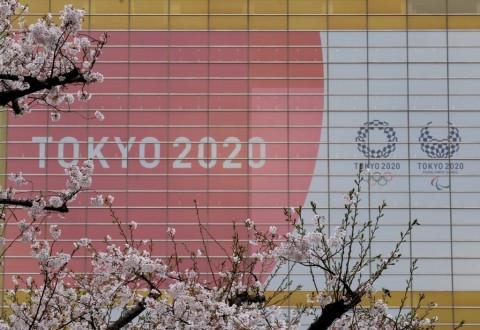 Olimpiade Tokyo tidak Mungkin Ditunda Lebih dari Setahun