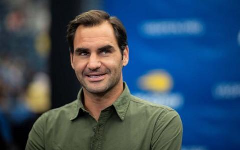 ATP dan WTA Diusulkan Dilebur