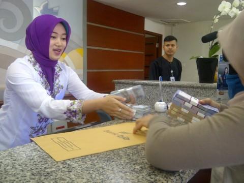 Merger BJB dan Bank Banten untuk Naikkan Skala Usaha