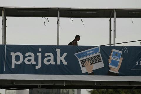 Jelang Batas Pelaporan SPT, DJP Tambah Akses Telepon