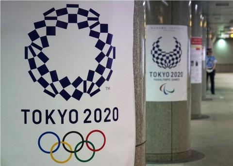 Negara Peserta Olimpiade Diguyur Bantuan Hingga Rp390 Miliar
