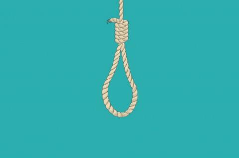 Saudi Hapus Hukuman Mati untuk Anak di Bawah Umur