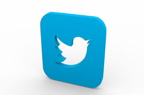 Twitter Matikan Layanan SMS Notifikasi