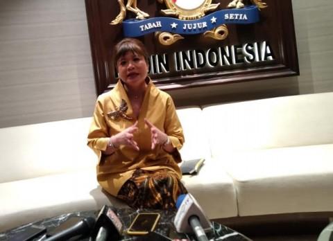 Tren Covid-19 di Jakarta Turun Belum akan Pulihkan Bisnis