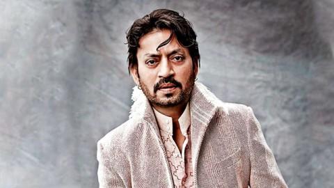 Irrfan Khan Meninggal, Dunia Bollywood Berduka