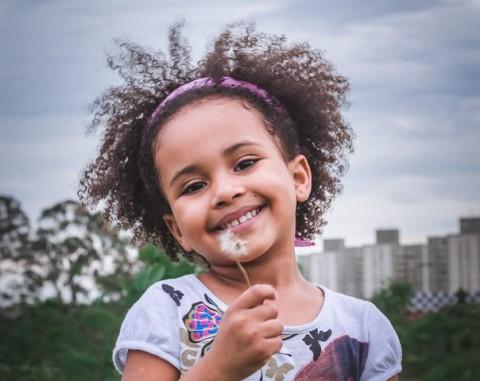 Dampak Kesehatan Berpuasa pada Anak
