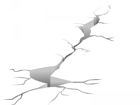 Gempa Bermagnitudo 5,0 Guncang Sulut