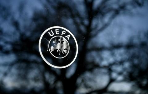 Beda Pendapat Komite Medis UEFA dan FIFA Soal Kelanjutan Liga