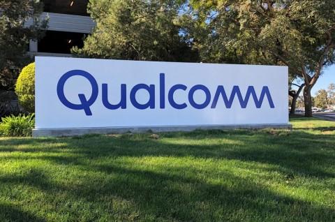 Qualcomm Prediksi Distribusi Ponsel Turun 30%