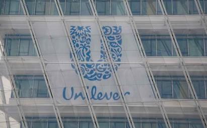 Laba Unilever Indonesia Tumbuh 6,5%