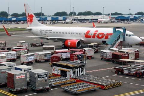 Lion Air Group akan Kembali Layani Rute Domestik Mulai 3 Mei