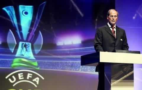 Covid-19 Berpotensi Ganggu Jadwal Piala Dunia 2022