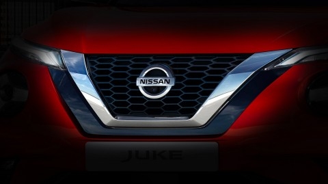 Kerugian Terparah dalam 11 Tahun ke Belakang Menanti Nissan