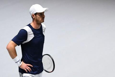 Andy Murray Mendukung Wacana Peleburan ATP-WTA