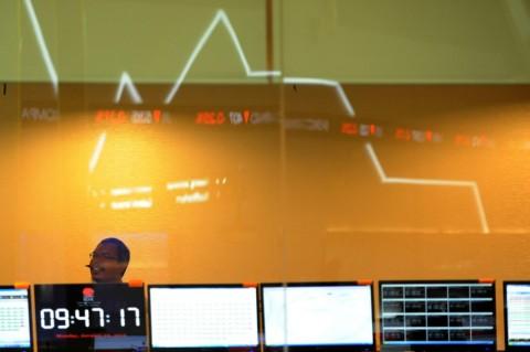 Investasi Reksa Dana Berbasis ESG Meluncur di BEI