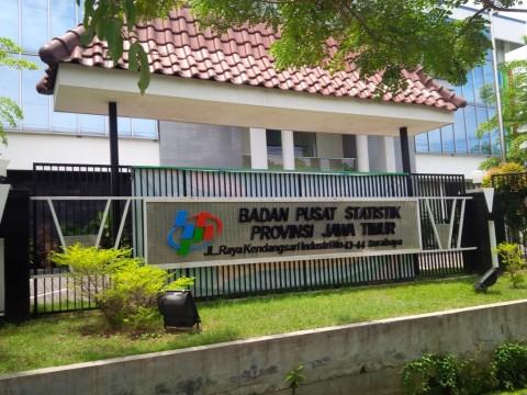 April, Malang Kembali Cetak Deflasi