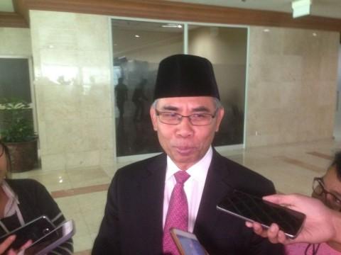 Ketua OJK: Restrukturisasi UMKM Capai Rp99,3 Triliun