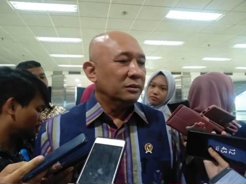 Sebanyak 1.785 Koperasi di Indonesia Terdampak Covid-19