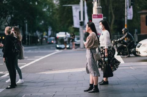 Polusi Udara Teratasi, Masalah Pernapasan Berkurang