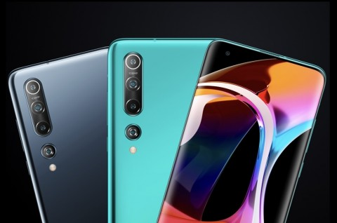 Samsung, Xiaomi, dan Oppo Mulai Kembali Produksi di India