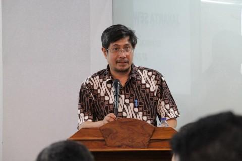 Realisasi Investasi DKI Capai Rp20,1 Triliun di Triwulan I-2020