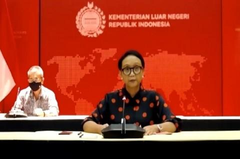 72.966 WNI dari Malaysia Kembali ke Indonesia