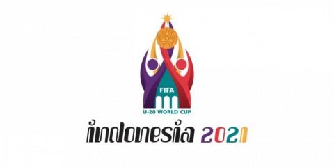 FIFA Sambut Baik Laporan Persiapan Piala Dunia U-20