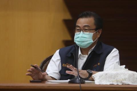 Pemprov Jatim Bantah Pernyataan Risma Soal Pasien Covid-19 di Surabaya