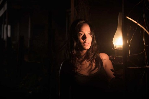 Film Perempuan Tanah Jahanam Tayang Via Streaming Global