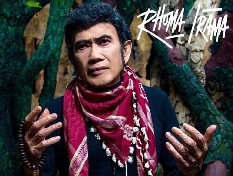 Daftar Lagu Indonesia Terinspirasi Korona