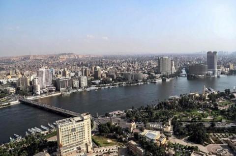 Angka Kasus Covid-19 di Tiga Negara Arab Meningkat