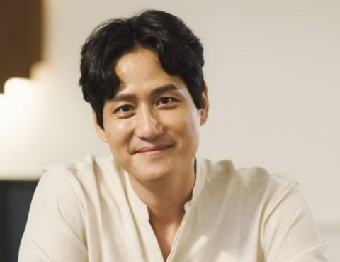 Park Hae Joon Bintangi Film Baru Bareng Aktor Parasite
