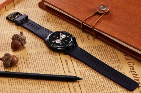 Honor Bawa Smartwatch Anyar per 15 Mei