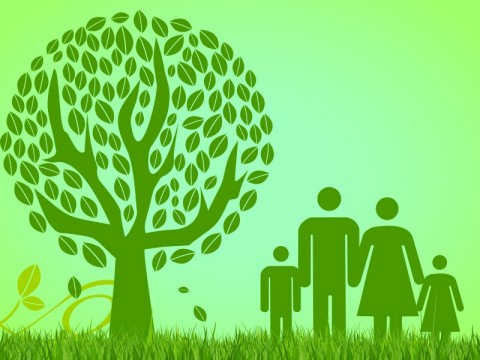 Transparansi Lingkungan Hidup Masih Buram