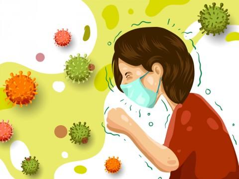 Kenali Efek Samping Antivirus Covid-19 Berbahan Eucalyptus
