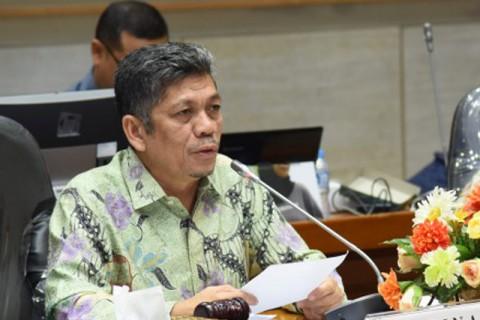 Pemerintah Diminta Perbaiki Tata Kelola Penanganan Covid-19