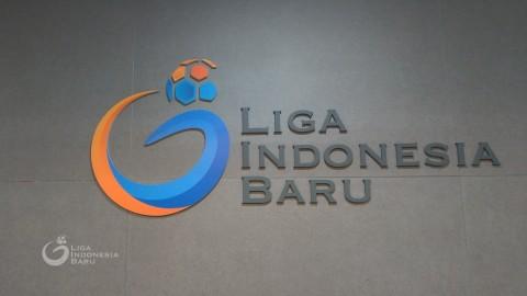 PSSI Sepakat PT Liga Indonesia Baru Gelar RUPS Luar Biasa