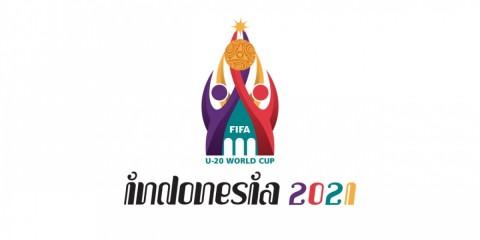 Persiapan Piala Dunia U-20 2021 Masih <i>On Schedule</i>