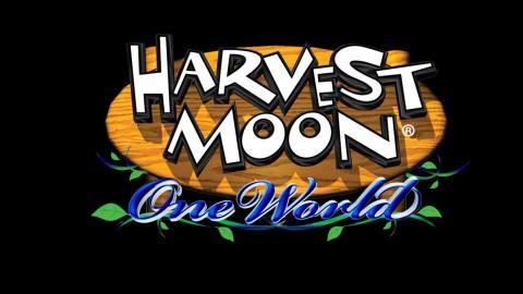 Harvest Moon Bakal Punya Game Terbaru, One World