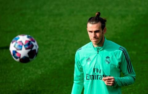 Newcastle Siapkan Rp967 Milar untuk Boyong Bale