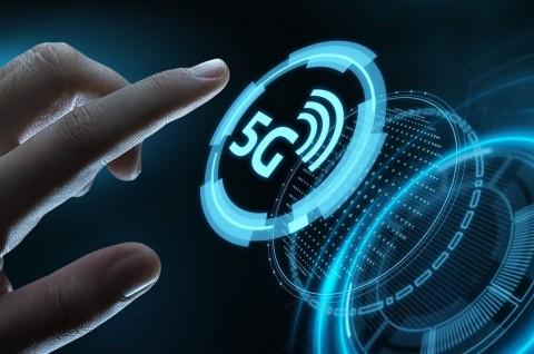 F5 Networks: Soal 5G, Masih Banyak Hal yang Harus Disiapkan