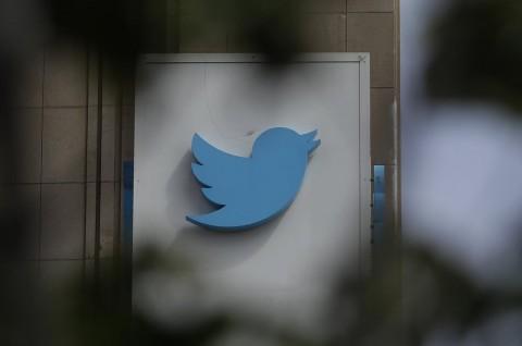 Twitter Izinkan Pegawai Kerja dari Rumah 'Selamanya'