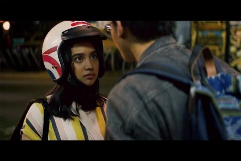 Film Nanti Kita Cerita Tentang Hari Ini Bakal Tayang di Netflix