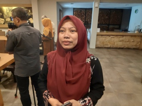 KPU Dinilai Akan Kewalahan Menyelenggarakan Pilkada 2020