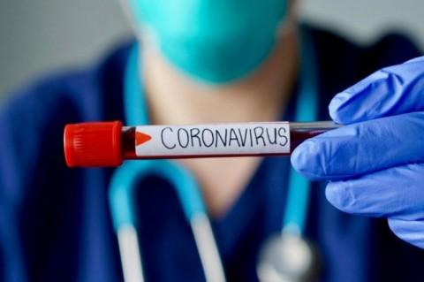 Investasi Besar, AS Klaim Berhak Lebih Dulu Terima Vaksin Covid-19