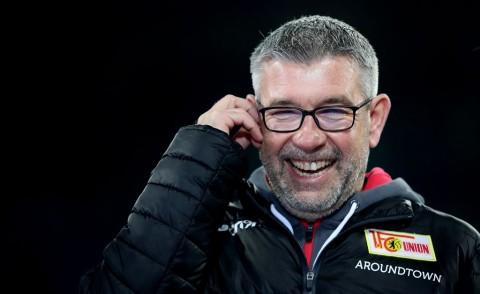 Pelatih Union Berlin Mendadak Tinggalkan Latihan Jelang Lawan Bayern