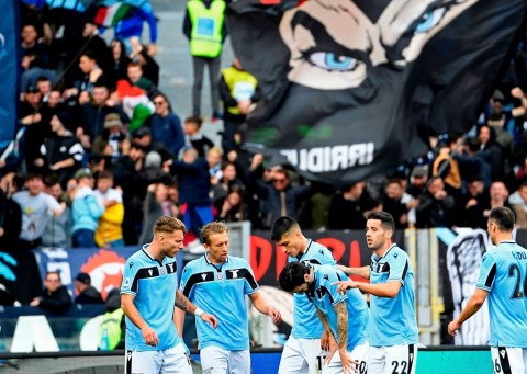 Direktur Lazio Tegaskan Pentingnya Melanjutkan Serie A