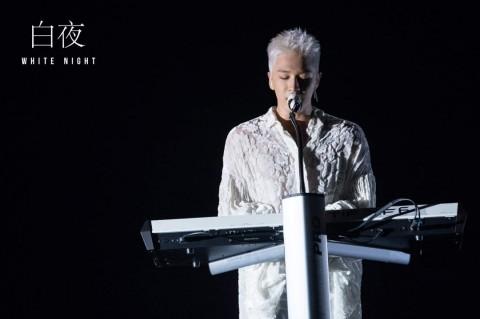 Dokumenter Kedua Bigbang Bercerita tentang Taeyang