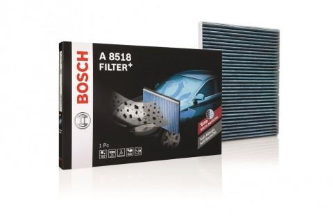 Filter Udara Penting Bagi Kesehatan Penumpangan Mobil